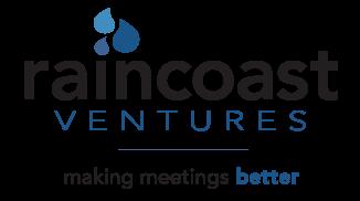 Raincoast Ventures Ltd.